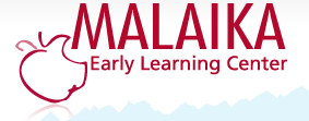 MALAIKA Early Learning Center