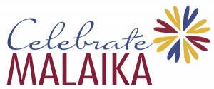 Celebrate Malaika logo jpeg
