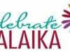 celebrate-malaika-2014
